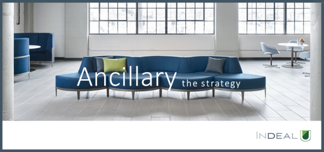 Per Your Request, Our Ancillary Webinar is Here